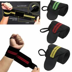 Best Weight Lifting Gloves Gym Fitness Bodybuilding Workout