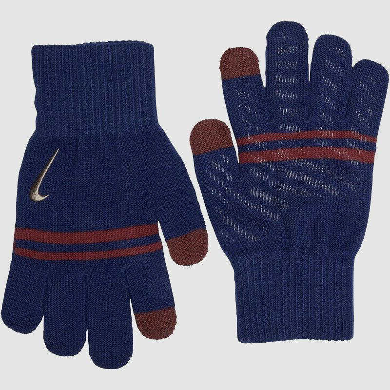 Boys Grip Knitted Sports Sizes from 7