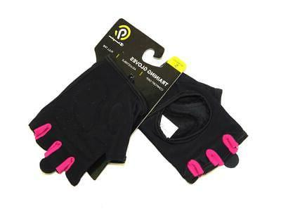 c9 women s workout training gloves comfort