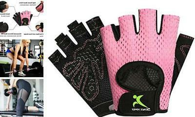 gym gloves lightweight breathable workout gloves ultralight