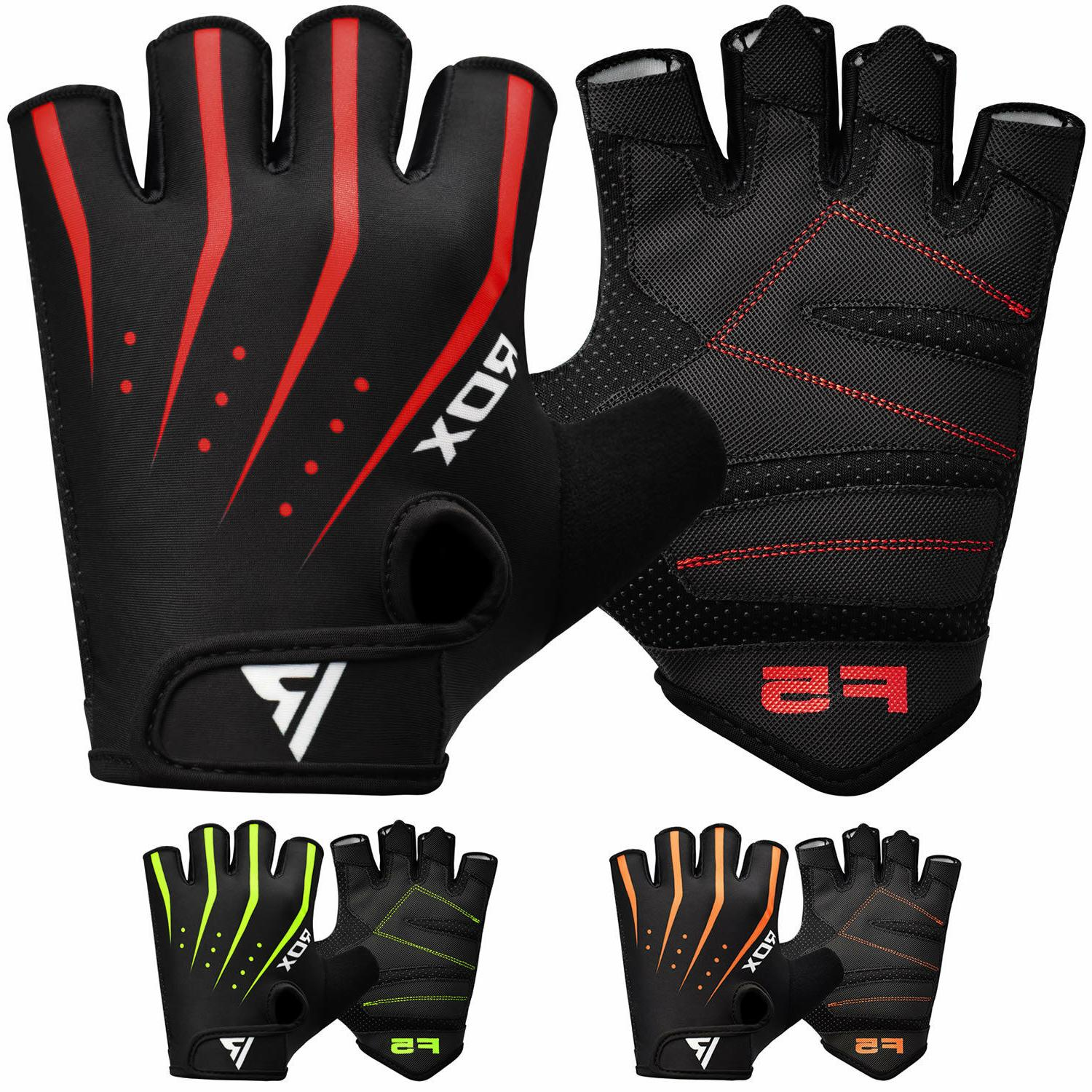 gym weight lifting gloves workout fitness training