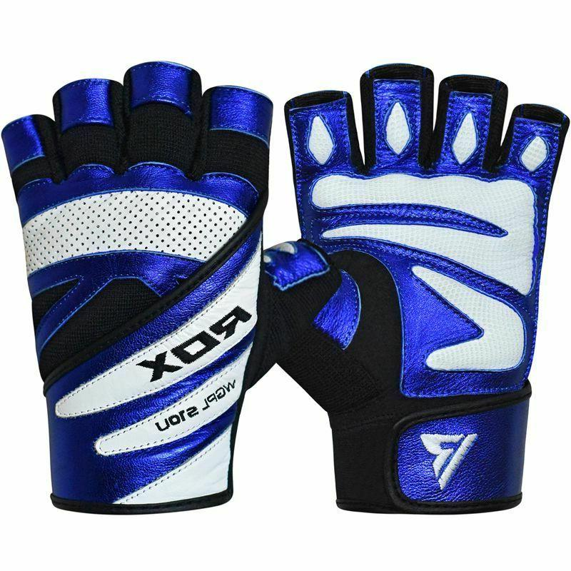s10 gym gloves weight lifting wrist support
