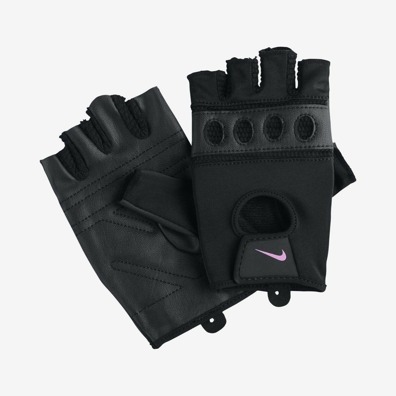 short finger training gloves mens women s
