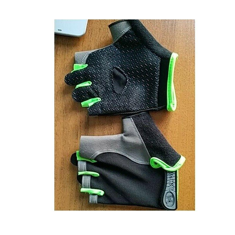 Sports Gloves Weightlifting For Men