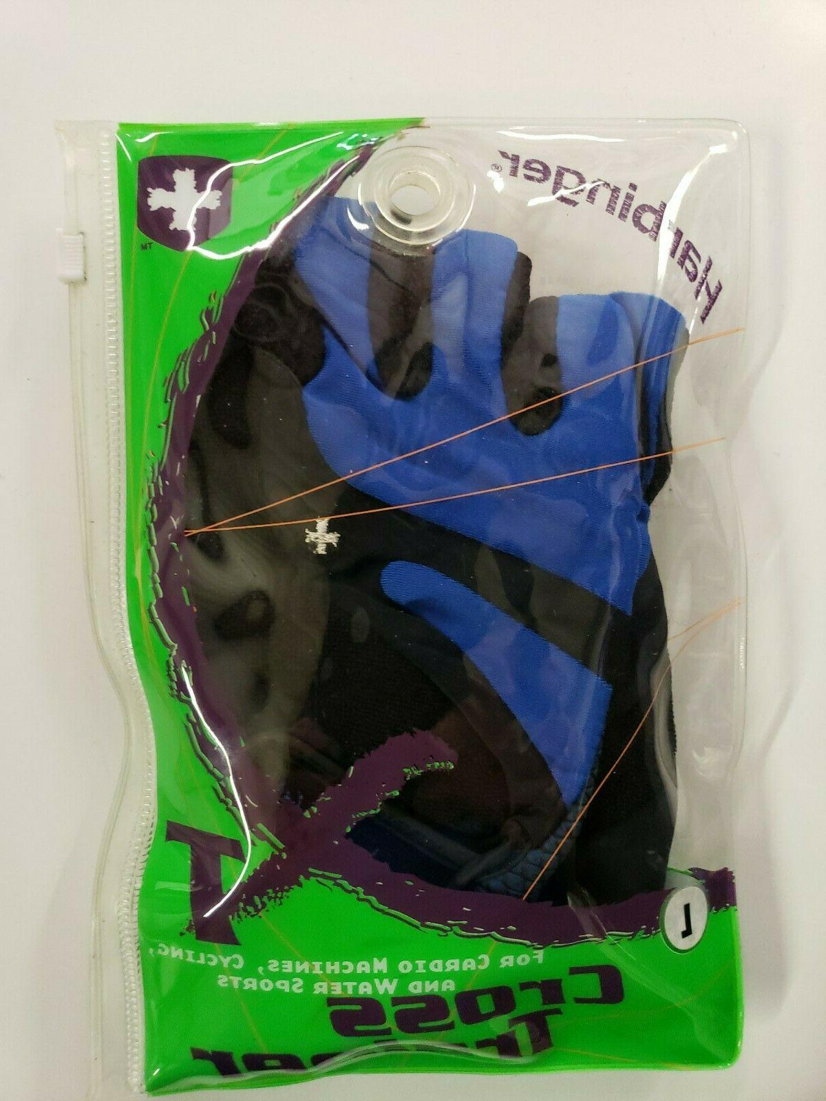 weight lifting gloves fitness gym sport work