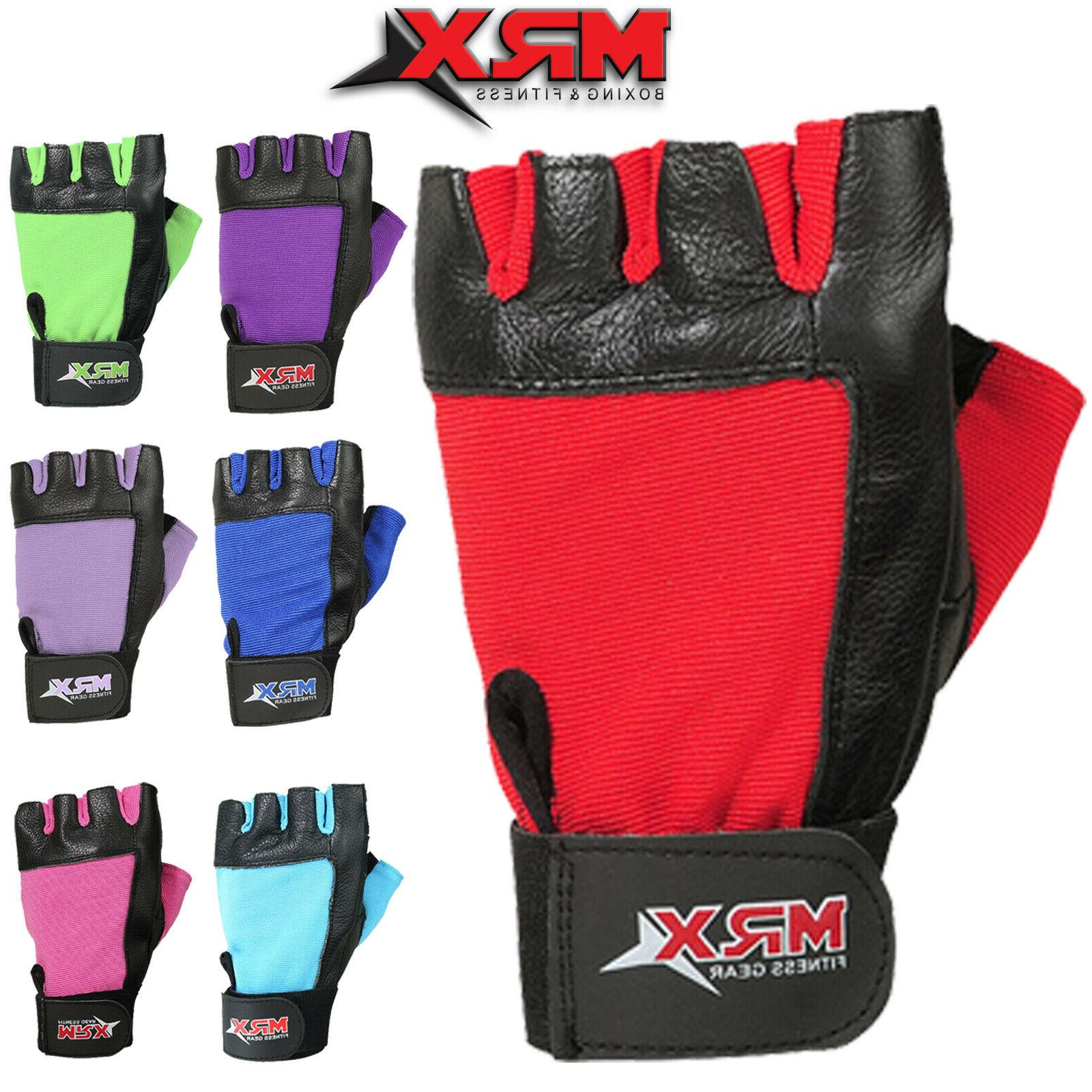 weight lifting gloves men and women fitness
