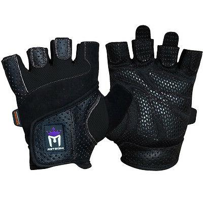 women s fit weight lifting gloves ladies