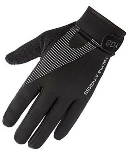 Protection & Extra Gym Gloves XL