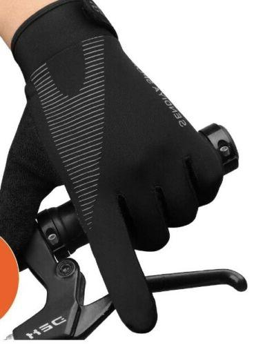Workout Palm Protection & Extra Gym Full Finger XL