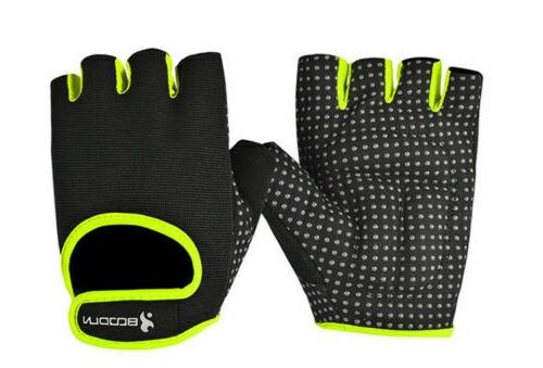 workout gym training gloves for fitness exercise
