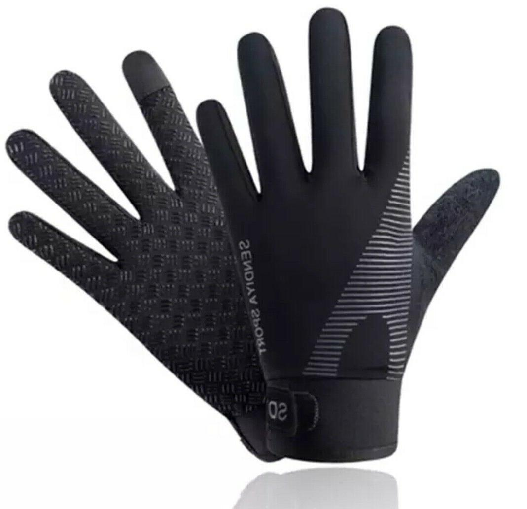 workout lifting gloves full hand protection extra