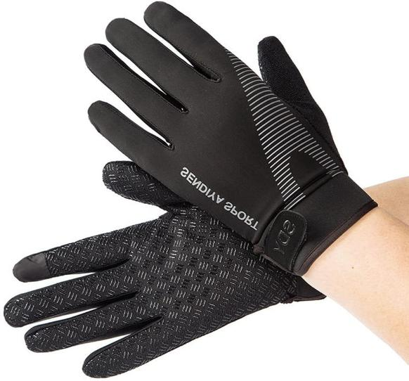 workout lifting gloves full palm protection extra