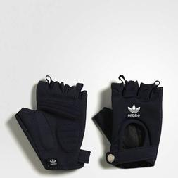 Women's Adidas Originals Gloves – Cosmic Confessions Rit