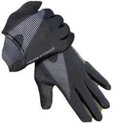 workout gloves full palm protection and extra